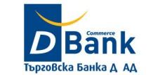 Жилищен ипотечен кредит в лева | Д Банк | Фиксирана лихва за 1 г.