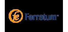 Заем с месечни вноски от Ferratum