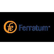 Кредит до заплата от Ferratum