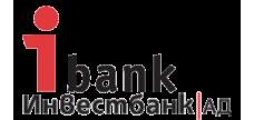 Ипотечен кредит в евро   Инвестбанк   95% финансиране   Акт 14, 15 и 16