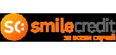 Кредит на вноски от Smilecredit