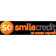 Кредит до заплата от Smilecredit