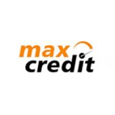 Бърз кредит на вноски от MaxCredit