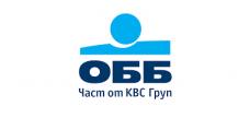 Жилищен ипотечен кредит в лева | ОББ | С фиксирана лихва за първите 3 г.