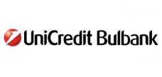 Потребителски кредит в лева |Без поръчители | Без превод на заплата | Фиксирана лихва | Текущи нужди | Пакет Кредитна протекция + | До 2 часа | УниКредит