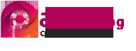 PARITE.bg - кредити, сравнение на кредити, бързи кредити, потребителски кредити и др.