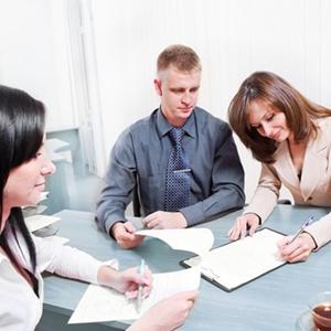 Бързи кредити от банки онлайн