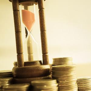Бързи заеми до минути