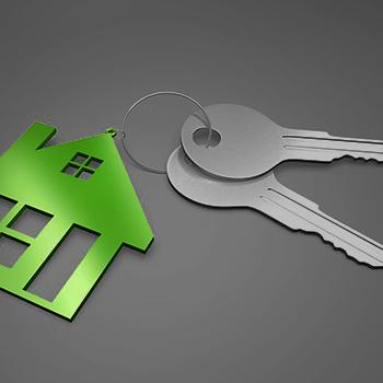 Ипотечни кредити - съвети